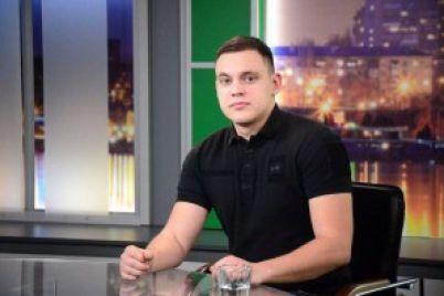 glava-zaporozhskogo-naczkorpusa-maksim-zajchenko-obuedinilis-radi-sohraneniya-ukrainy.jpg