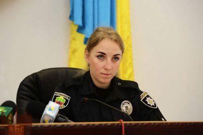 glava-zaporozhskoj-patrulnoj-policzii-poluchit-sluzhebnuyu-kvartiru.jpg