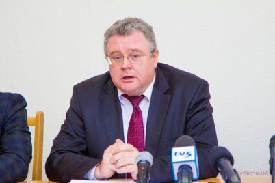 glavnomu-prokuroru-zaporozhskoj-oblasti-mogut-naznachit-psihologicheskuyu-ekspertizu-foto.jpg