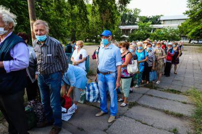 glavnye-novosti-1-iyulya-v-zaporozhe-i-oblasti-v-odin-klik.jpg