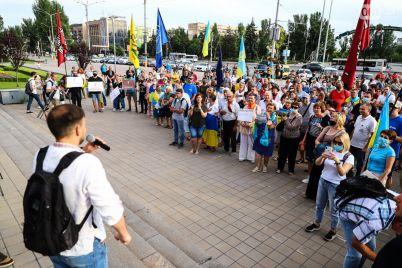 glavnye-novosti-16-iyulya-v-zaporozhe-i-oblasti-v-odin-klik.jpg