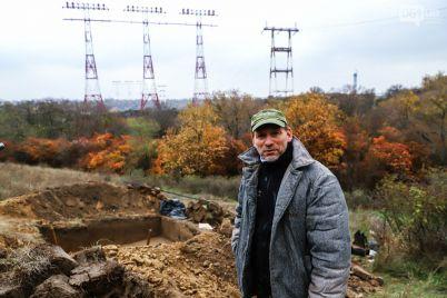 glavnye-novosti-17-noyabrya-v-zaporozhe-i-oblasti-v-odin-klik.jpg