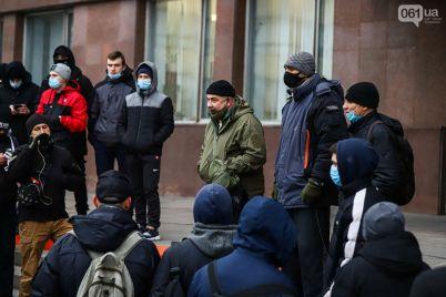 glavnye-novosti-18-dekabrya-v-zaporozhe-i-oblasti-v-odin-klik.jpg