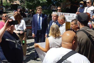 glavnye-novosti-2-iyulya-v-zaporozhe-i-oblasti-v-odin-klik.jpg