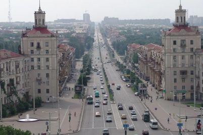 glavnye-novosti-21-iyulya-v-zaporozhe-i-oblasti-v-odin-klik.jpg