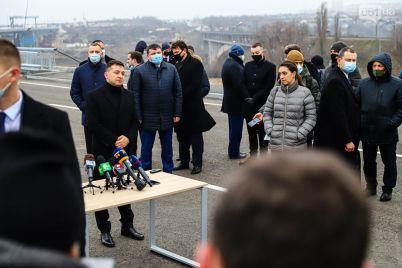 glavnye-novosti-24-dekabrya-v-zaporozhe-i-oblasti-v-odin-klik.jpg