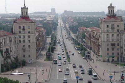 glavnye-novosti-27-iyulya-v-zaporozhe-i-oblasti-v-odin-klik.jpg