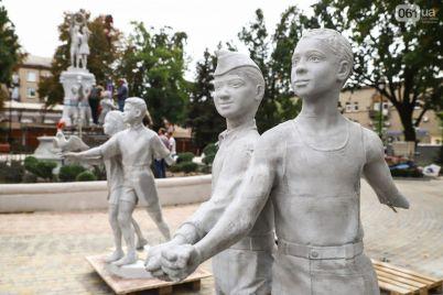 glavnye-novosti-29-sentyabrya-v-zaporozhe-i-oblasti-v-odin-klik.jpg