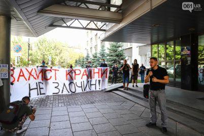 glavnye-novosti-3-sentyabrya-v-zaporozhe-i-oblasti-v-odin-klik.jpg