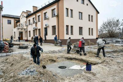 glavnye-novosti-4-dekabrya-v-zaporozhe-i-oblasti-v-odin-klik.jpg