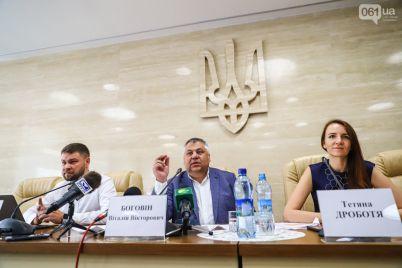 glavnye-novosti-7-iyulya-v-zaporozhe-i-oblasti-v-odin-klik.jpg