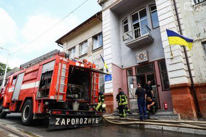 glavnye-novosti-8-iyulya-v-zaporozhe-i-oblasti-v-odin-klik.jpg