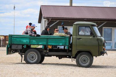 glavnye-novosti-zaporozhya-i-oblasti-za-1-iyunya-v-odin-klik.jpg