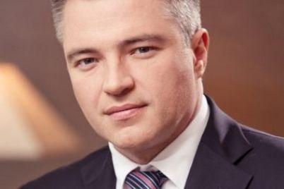 glavnye-vyzovy-gendirektor-metinvesta-rasskazal-o-planah-kompanii-po-modernizaczii-proizvodstva.jpg