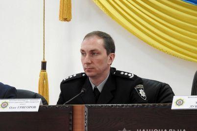 glavnyj-policzejskij-zaporozhskoj-oblasti-zabral-iz-summ-svoego-zama.jpg