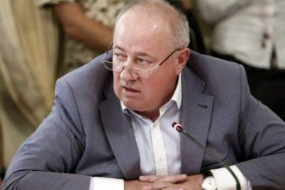 glavnym-voennym-prokurorom-ukrainy-stal-viktor-chumak.jpg