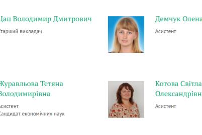 glavoj-melitopolskoj-rga-stal-kandidat-ekonomicheskih-nauk.png