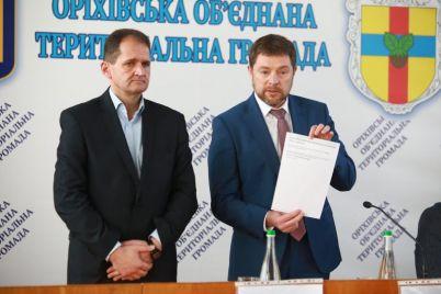 glavoj-orehovskogo-rajona-v-zaporozhskoj-oblasti-stal-istorik.jpg