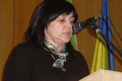 glavoj-rajgosadministraczii-zaporozhskoj-oblasti-stala-nachalnik-upravleniya-finansov-foto.jpg