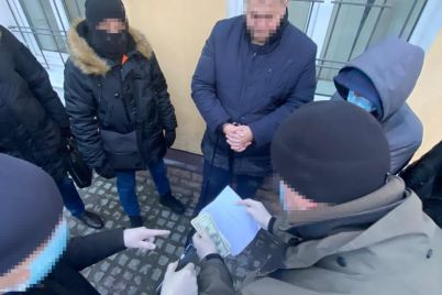 glavu-voennoj-prokuratury-zaderzhali-v-zaporozhe-na-vzyatke.jpg