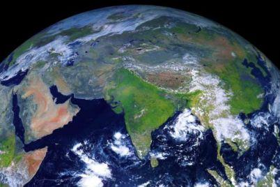 globalnyj-pererashod-chelovechestvo-za-sem-mesyaczev-ischerpalo-godovuyu-normu-resursov-planety-zemlya.jpg