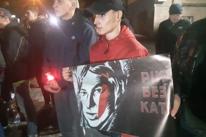 god-bez-kati-zaporozhczy-prizvali-pravoohranitelej-nakazat-zakazchikov-ubijstva-hersonskoj-aktivistki.jpg