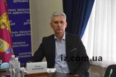 god-spustya-kak-izmenilas-zaporozhskaya-oblast-posle-pervogo-sluchaya-koronavirusa.jpg