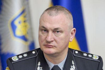 golova-naczionalnod197-policzid197-napisav-zayavu-pro-vidstavku.jpg