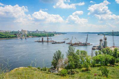 golova-verhovnod197-radi-groshi-na-zaporizki-mosti-u-derzhavnomu-byudzheti-na-2020-rik-ne-zaklali.jpg