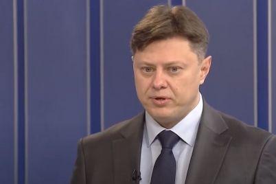 golova-zaporizkod197-miskod197-likarni-ekstrenod197-meddopomogi-rozpoviv-pro-start-reformi-v-umovah-pandemid197.jpg