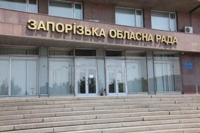 golova-zaporizkod197-oblasnod197-radi-pishov-na-likarnyanij-cherez-koronavirus-yak-praczyuvatimut-deputati.jpg