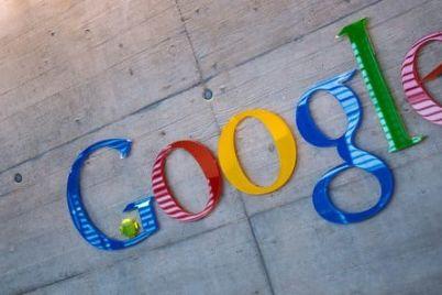 google-amazon-i-rakuten-v-ukrainu-mogut-zajti-krupnye-tehnologicheskie-kompanii.jpg