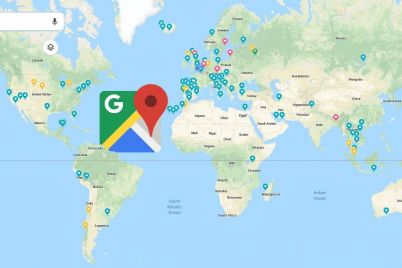 google-maps-pochne-poperedzhati-pro-zavantazhenist-gromadskogo-transportu.jpg