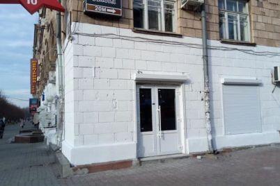 gore-arendatory-iz-zaporozhya-pobelivshie-arhitekturnuyu-pamyatku-poluchili-shtrafnye-sankczii-foto.jpg