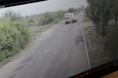 gorodskaya-sistema-videonablyudeniya-pomogaet-policzejskim-raskryt-obstoyatelstva-smertelnogo-dtp.png