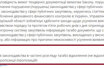 gosauditsluzhba-nashla-narusheniya-v-tendere-zaporozhskogo-departamenta-na-million-griven.png