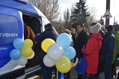gosudarstvo-v-furgone-zhiteli-zaporozhskoj-oblasti-budut-oformlyat-dokumenty-v-mikroavtobuse.jpg