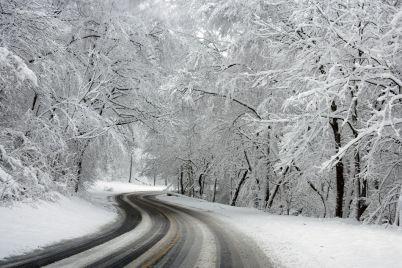gotov-snezhkolep-stalo-izvestno-kogda-v-kieve-vypadet-sneg-1.jpg