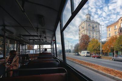 gotovim-spravki-v-zaporozhe-menyayut-pravila-raboty-transporta.jpg
