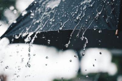 gotujmo-parasolki-zaporizhczyam-prognozuyut-povnoczinnu-osinnyu-pogodu.jpg