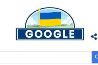 gra-prestoliv-zelenskij-i-d194vrobachennya-pro-shho-najchastishe-ukrad197nczi-pitali-u-google.jpg
