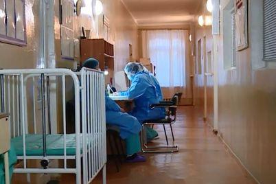 grant-na-peremogu-zaporizka-studiya-robototehniki-doluchilasya-do-dopomogi-likaryam.jpg