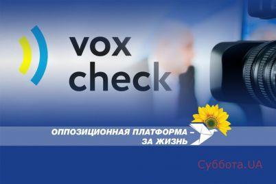 grantoedy-sorosa-vedut-protiv-medvedchuka-chernuyu-piar-kampaniyu-oppoziczionnaya-platforma-za-zhizn.jpg