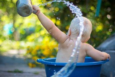 grej-vodu-komu-v-gorode-otklyuchat-goryachee-vodosnabzhenie.jpg