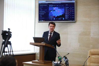 gromady-zaporozhskoj-oblasti-poluchat-na-razvitie-dopolnitelnye-sredstva.jpg