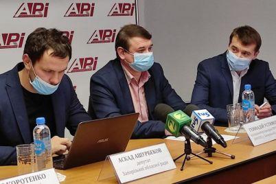 gromady-zaporozhskoj-oblasti-poluchili-milliony-na-uluchshenie-infrastruktury.jpg