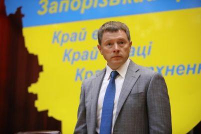 gubernator-zaporozhskoj-oblasti-okazalsya-v-chisle-hudshih-rejting.jpg