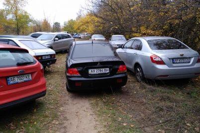 gulyaem-bydlo-na-horticze-voditeli-priparkovalis-na-dubkah-vysazhennyh-v-pamyat-o-bojczah-ato-foto.jpg