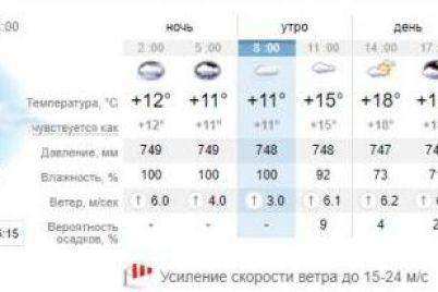hmuryj-den-kakaya-pogoda-segodnya-v-zaporozhe-1.jpg