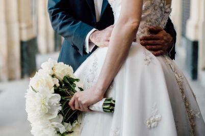 horoshaya-statistika-v-zaporozhskoj-oblasti-bolshe-brakov-chem-razvodov.jpg